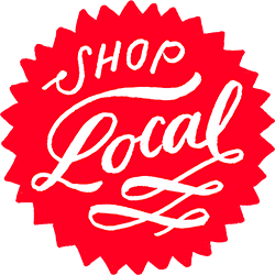 shop-local-in-utica