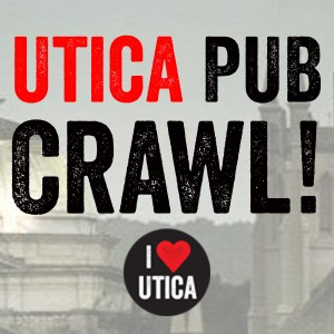 pub-crawl-woo