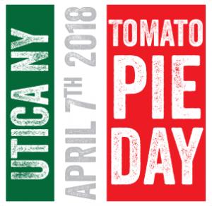 tomato-pie-logo-2018