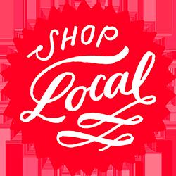 shop-local-in-utica